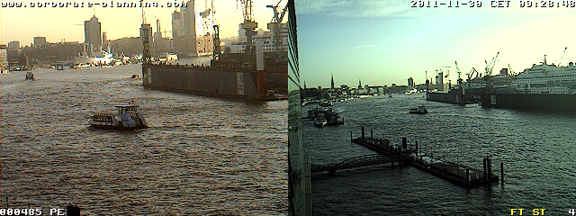 hamburg_webcam