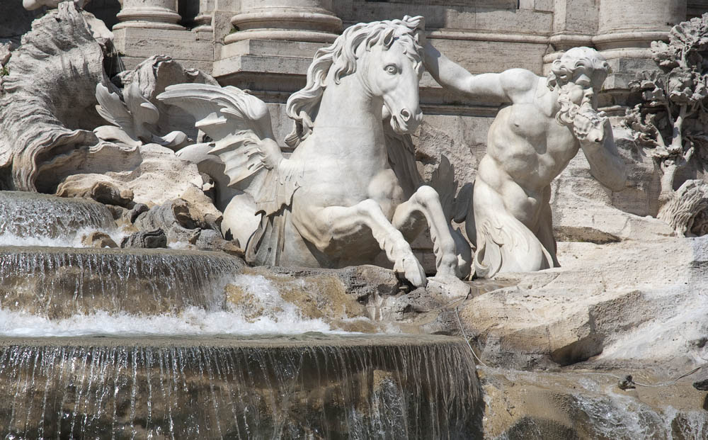 Horse_Trevi_2_1000