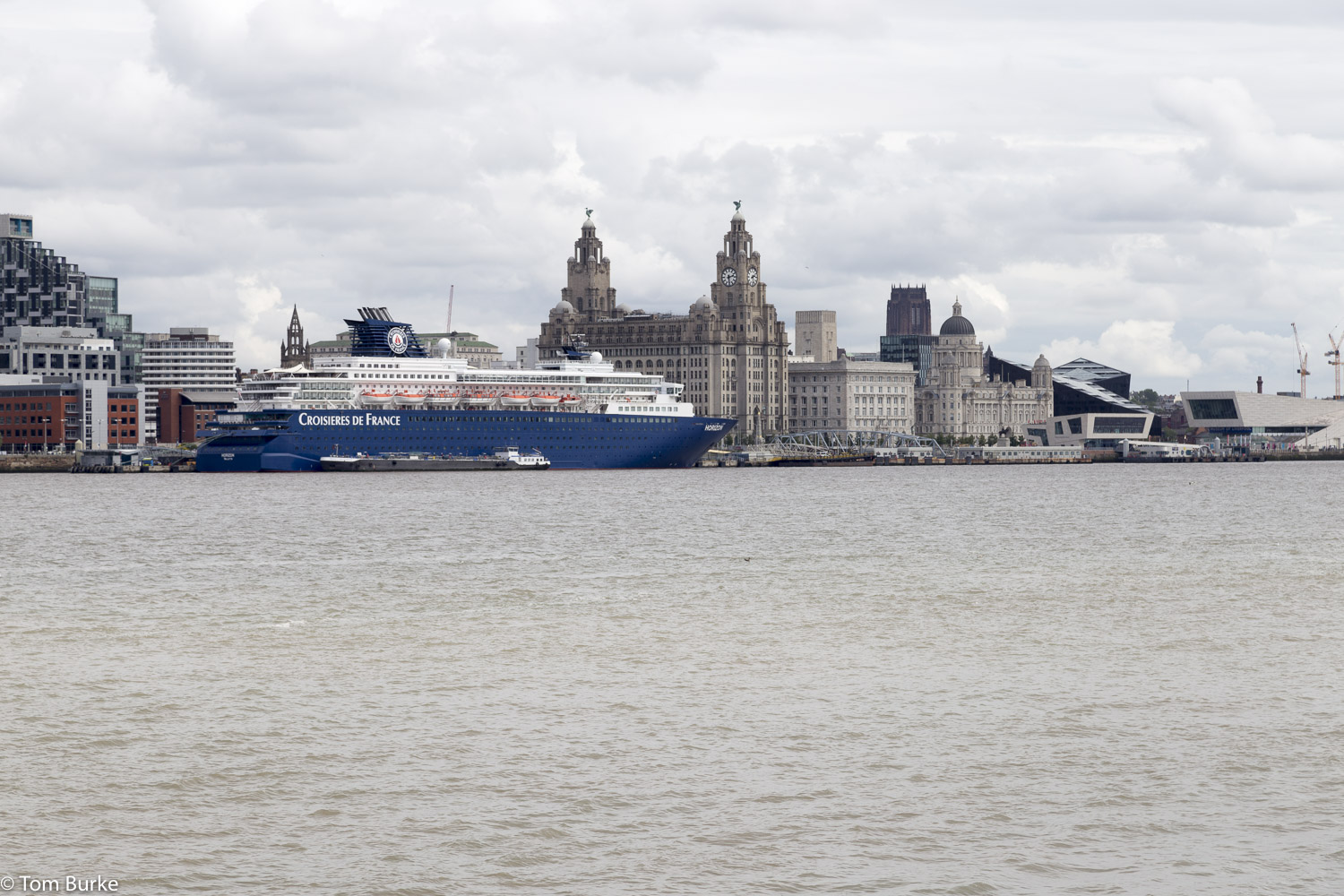Liverpool Cruise terminal1310
