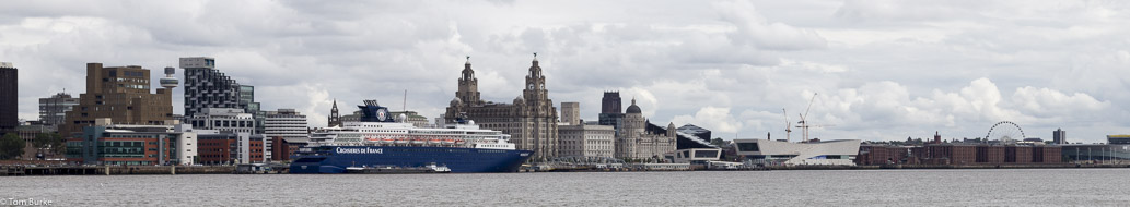 Liverpool Cruise terminal_1901311