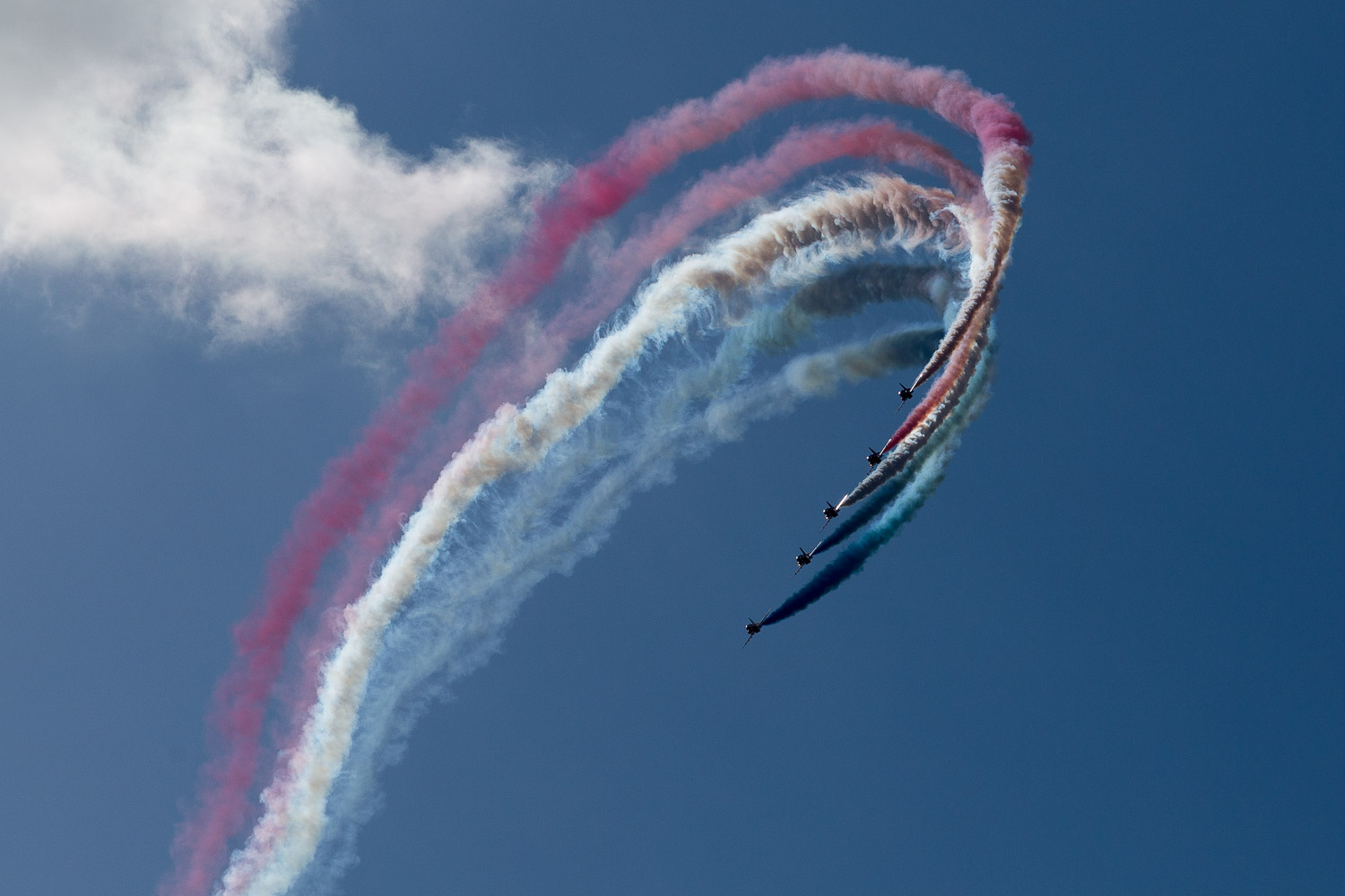 RedArrows-6
