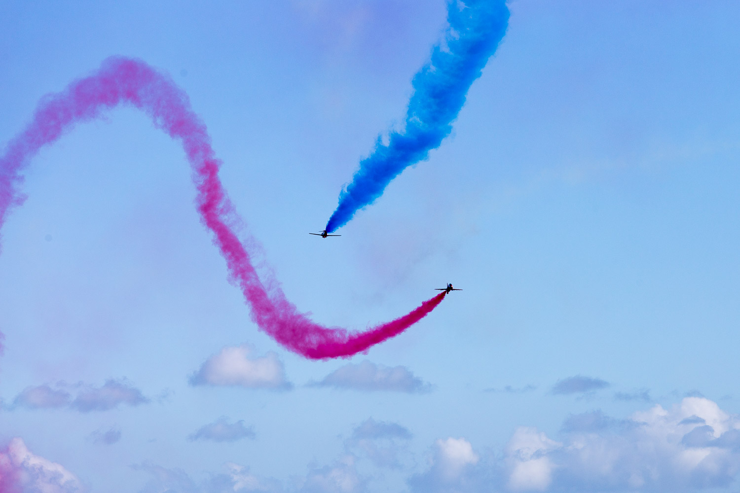 RedArrows-7
