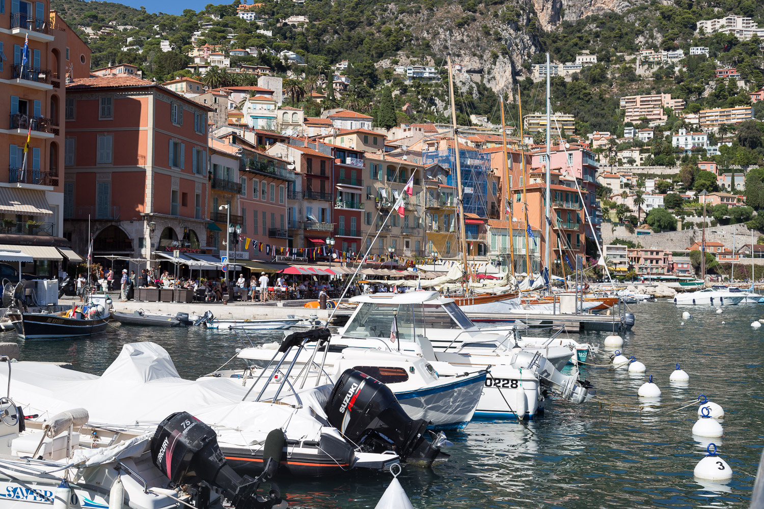 Villefranche_on-board-5