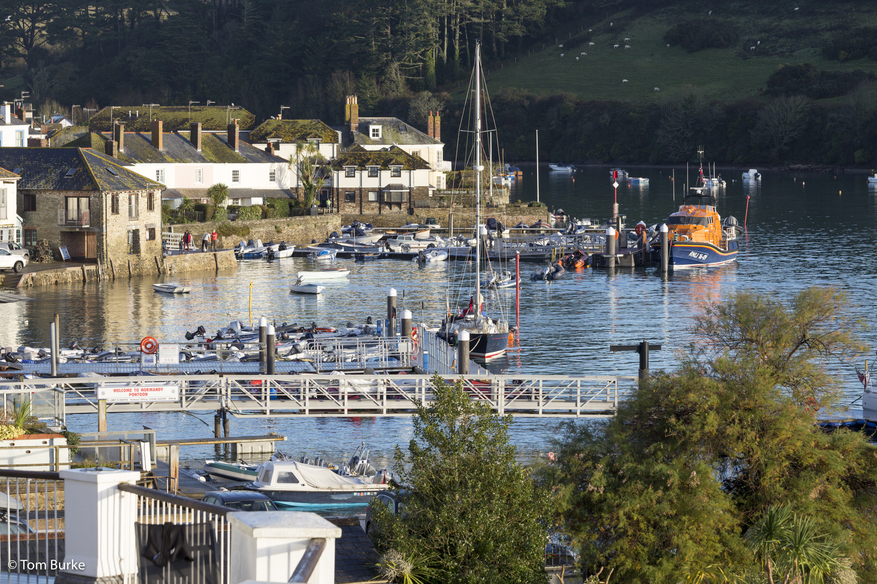 Salcombe_October2017_4927