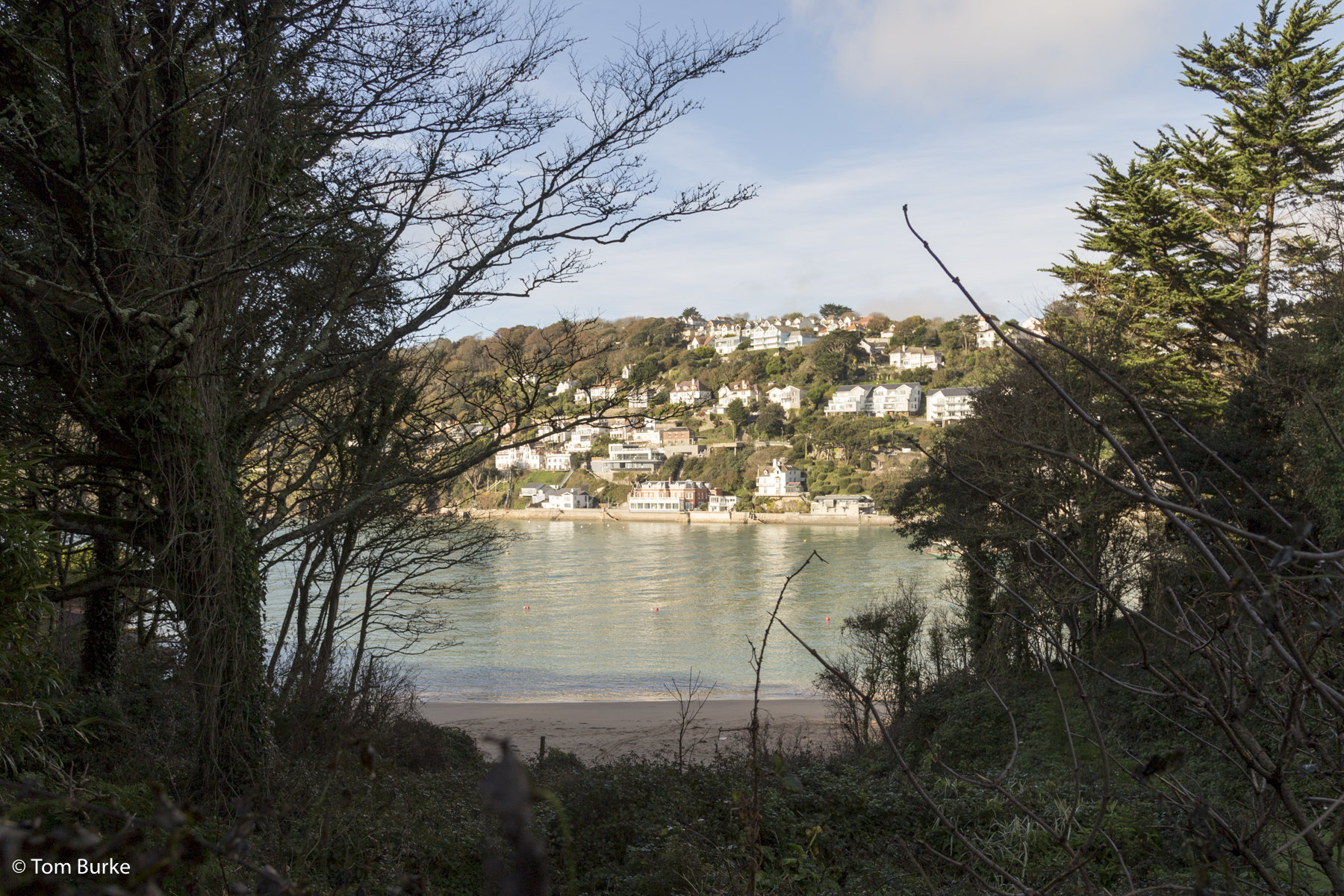 Salcombe_October2017_4934