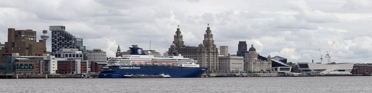 cropped-liverpool-cruise-terminal_19013111.jpg