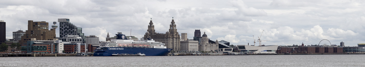Liverpool Cruise terminal1311