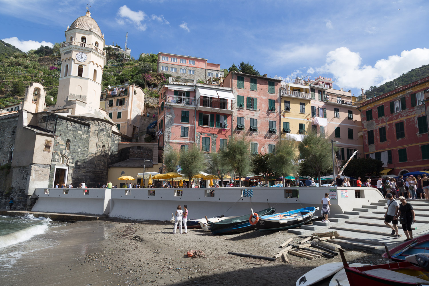 CinqueTerre_on-board-3