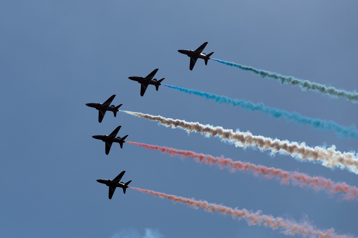 RedArrows-2
