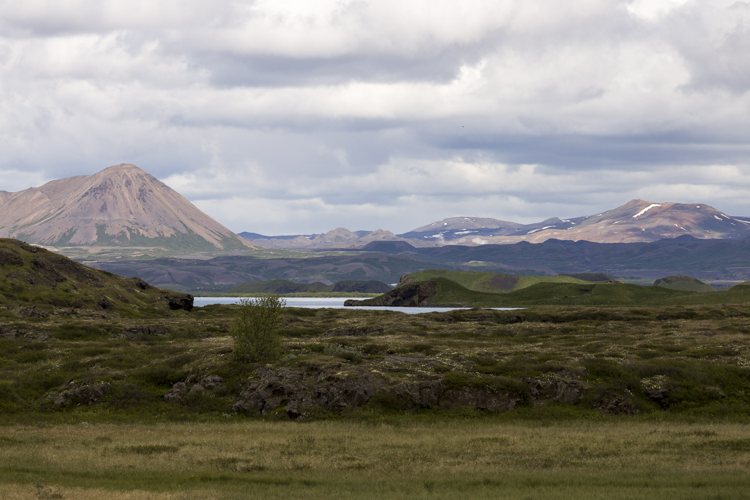 AkureyriExcursion_4519