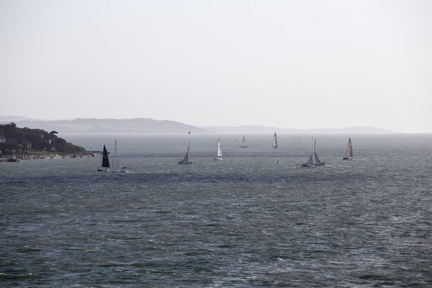Cowes_4377-2